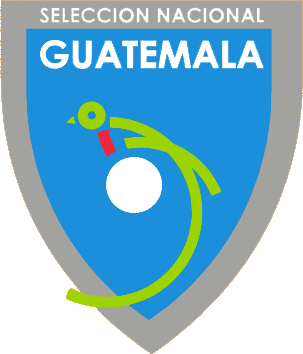 Image result for Guatemala futbol logo