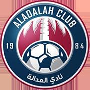 Logo of AL-ADALAH C.