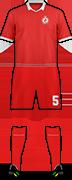 キットプノンペン冠 FC