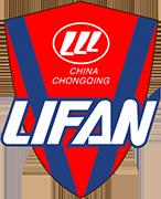 Logo di CHONGQING LIFAN F.C.