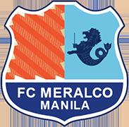 のロゴFC メラルコ