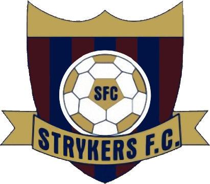 标志紧固件 F. C。 (关岛)
