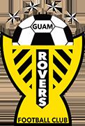Logo de ROVERS F.C.