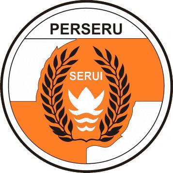 Logo di PERSERU SERUI (INDONESIA)