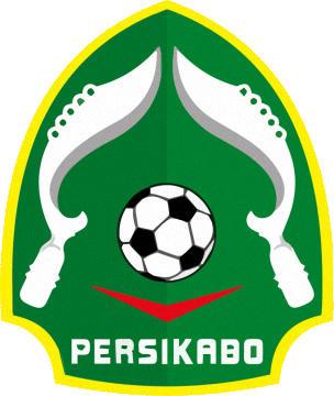 Logo of PERSIKABO BOGOR (INDONESIA)