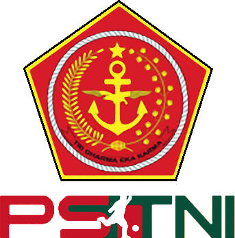 Logo of PS TNI (INDONESIA)