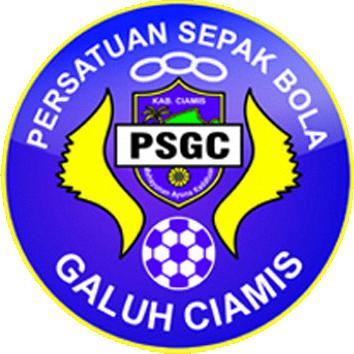 Logo of PSGC CIAMIS (INDONESIA)