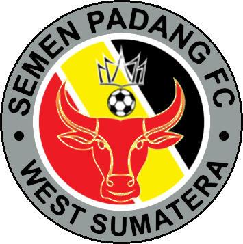 Logo di SEMEN PADANG F.C. (INDONESIA)