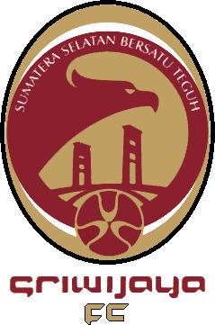 Logo di SRIWIJAYA F.C. (INDONESIA)