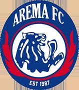 Logo de AREMA F.C.
