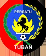 Logo de PERSATU TUBAN F.C.