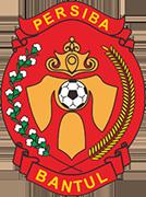 Logo de PERSIBA BANTUL