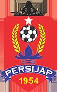 Logo of PERSIJAP JEPARA