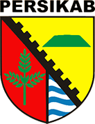 Logo of PERSIKAB BANDUNG