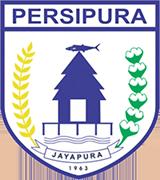 标志PERSIPURA 查亚普拉