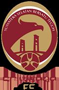 Logo of SRIWIJAYA F.C.