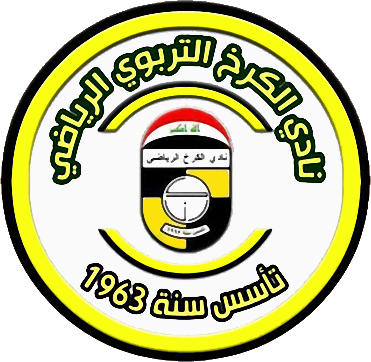 Logo of AL-KARKH S.C. (IRAQ)