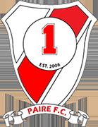 Logo de PAIRE F.C.