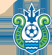 Logo SHONAN BELMARE