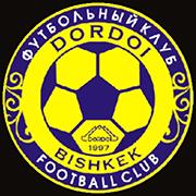 Logo de F.C. DORDOI BISHKEK