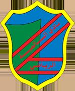 Logo of AL SALMIYA S.C.