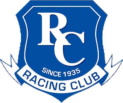 Logo de RACING CLUB BEIRUT (LIBAN)