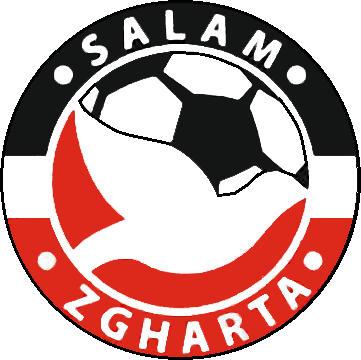 Logo of SALAM ZGHARTA (LEBANON)