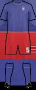 キットジョホール DARUL ・ TAKZIM FC