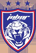 のロゴジョホール DARUL ・ TAKZIM FC