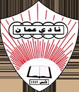 标志C. 阿曼