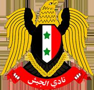 Logo of AL JAISH S.C.
