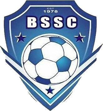 Logo of BLUE STAR S.C. (SRI LANKA)