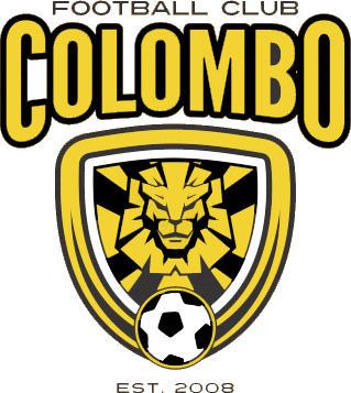 Logo de COLOMBO F.C. (SRI LANKA)