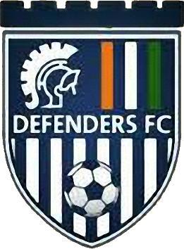 标志魔鬼 F. C。 (斯里兰卡)