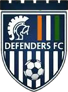 Logo of DEFENDERS F.C. (SRI LANKA)