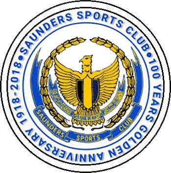 Logo de SAUNDERS S.C. (SRI LANKA)