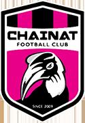 Logo de CHAINAT HORNBILL F.C.