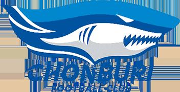 Logo de CHONBURI F.C.