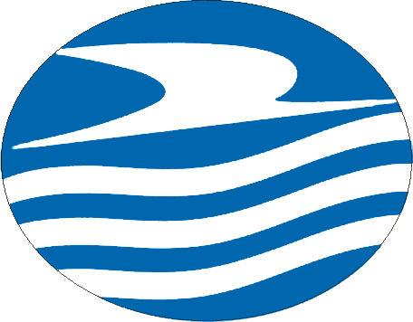 Logo of HANG YUEN F.C. (TAIWAN)
