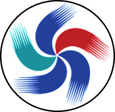 Logo of NSTC F.C. (TAIWAN)