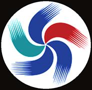 标志NSTC F. C。
