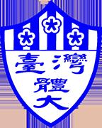 标志NTUPS F. C。
