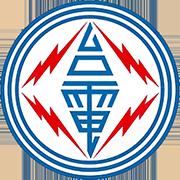 标志台湾电力公司