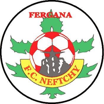 Logo of F.C. NEFTCHI ()