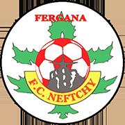 Logo di F.C. NEFTCHI