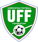 Logo of  NATIONAL FOOTBALL TEAM