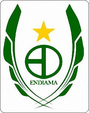 Logo di GRUPO DTVO. SAGRADA ESPERANÇA (ANGOLA)
