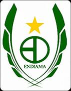 Logo of GRUPO DTVO. SAGRADA ESPERANÇA