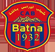 Logo CA BATNA