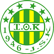 Logo of J.S KABYLIE
